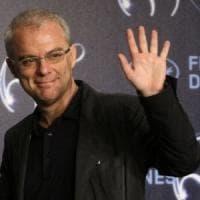 Palermo set per il prossimo film di Daniele Luchetti