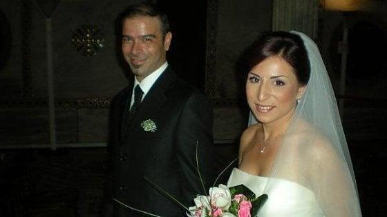 Palermo, chemio sbagliata al Policlinico: una nuova indagata e una seconda inchiesta sui medici