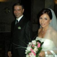 Palermo, chemio sbagliata al Policlinico: una nuova indagata e una seconda