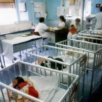 Complicanze delle gravidanze con gemelli: un nuovo macchinario a Palermo