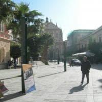 Alcamo, è morto a 94 anni il boss Nicolò Melodia