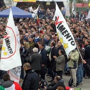 """Elezioni politiche, ecco a chi vanno i deputati """"di troppo"""" ottenuti da M5S in Sicilia e Campania"""