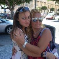 Il delitto di Canicattini, parla la madre di Laura:
