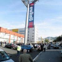 Unieuro, a rischio 50 posti di lavoro in Sicilia