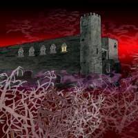 La Sicilia dei castelli, a Donnafugata con lo spirito di Bianca di Navarra