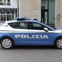 Ragusa, scafista ai domiciliari evadeva per violentare la compagna