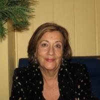 Liquidazione infinita di Ems ed Espi, Armao dopo venti anni revoca la Alessi