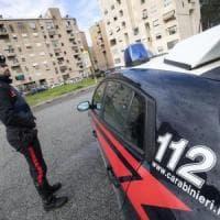 Pizzini a scuola per comprare droga: denuncia di un prof nel Palermitano