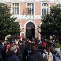 Università di Messina, sfida tra due