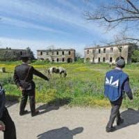 Messina, mafia ed estorsioni: sequestrati beni per sei milioni
