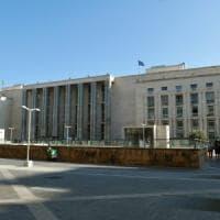 Palermo, confiscati terreni e villette ai dirigenti comunali accusati di