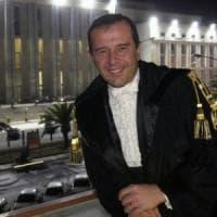Omicidio Fragalà, depone il pentito Bonomolo.
