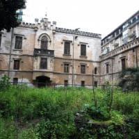 Villa Alliata di Pietratagliata, la Regione esercita il diritto di prelazione