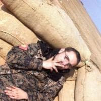 Dalla Sicilia alla Siria: il foreign fighter di Pachino scappa e torna a