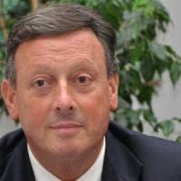 Ex missino, sindaco e parlamentare di lungo corso. La carriera di Caputo, folgorato da Salvini