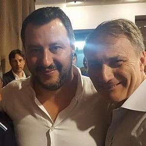 Lega, gli arresti di Palermo: il deputato indagato convocato da Salvini