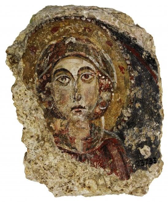 Siracusa, il museo Orsi si allarga: ecco i reperti paleocristiani