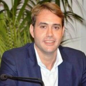 Irregolarità in un seggio per anziani a Catania, indagato il deputato Pd Sammartino