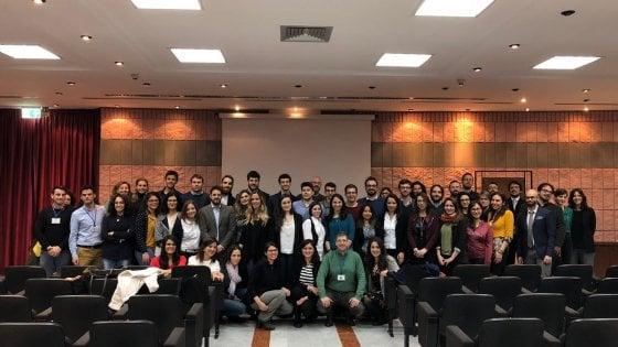 Palermo, borsa di studio del Cnr a 50 laureati