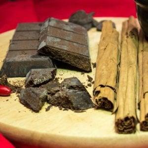Marchio Igp per il cioccolato di Modica