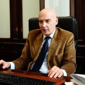 Camera, il siciliano Trizzino vicepresidente della commissione speciale
