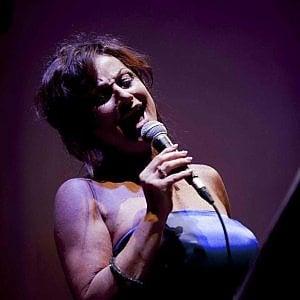 Visita a Palazzo Alliata e Lucia Garsia che canta Whitney Houston: gli appuntamenti di sabato 14
