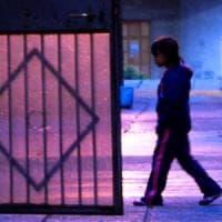 Palermo: otto anni allo Zen, in onda il film sul quartiere