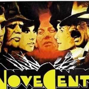 """Novecento"" al Rouge et Noir: gli appuntamenti di lunedì"