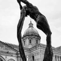 La Cattedrale di Palermo, un trionfo di forme