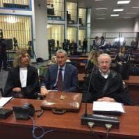 Trattativa Stato-mafia, l'ultimo appello di Mancino.