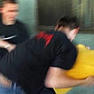 Palermo, uno studente su 3 ha visto un caso di bullismo a scuola
