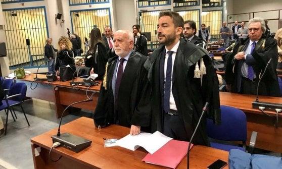 """Trattativa Stato-mafia, l'ultimo appello di Mancino. """"Ho sempre combattuto la mafia"""""""