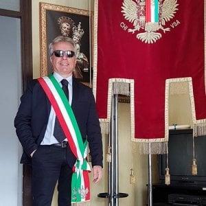 Intimidazione al sindaco di Chiusa Sclafani