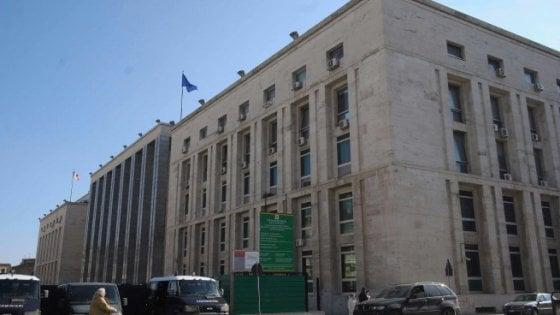 """Processo Marcatajo, si difende il figlio del costruttore Graziano: """"Non ho gestito i soldi della mafia"""""""