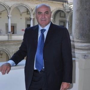 """Voto di scambio in Sicilia: arrestato Pippo Gennuso. Il cognato del boss: """"Noi lo votiamo"""""""