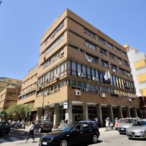 Palermo, telecamere e dispositivi anti-aggressioni nelle guardie mediche