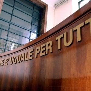 Appalti truccati, a giudizio due dirigenti del Comune di Catania