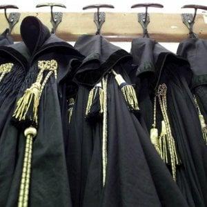 """Catania, """"mentì al giudice"""": imputazione coatta per un'assessora comunale"""
