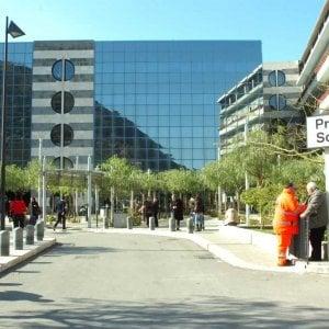 Palermo, mancano le garze: interventi saltati all'ospedale Giglio di Cefalù