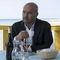 Commissario Montalbano, casting