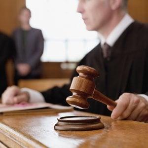 Danno d'immagine, condannati dalla Corte dei Conti due ex dirigenti Iridas
