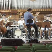 Lo show di Raimondo e il jazz al Conservatorio: gli appuntamenti di giovedì