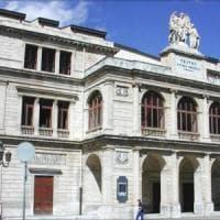 Tagli in Finanziaria, il Vittorio Emanuele di Messina cancella
