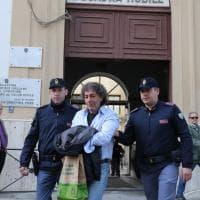 Arrestati gli affiliati di Messina Denaro, due cognati del boss in manette