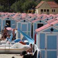 Sicilia, gli stabilimenti balneari esultano:
