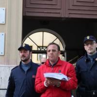 Messina Denaro, i nomi dei fermati