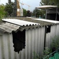 Sicilia, 600 morti all'anno per amianto: il picco nel Siracusano