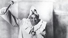 Quando Enrico Caruso fu fischiato a Trapani    di GIACOMO PILATI