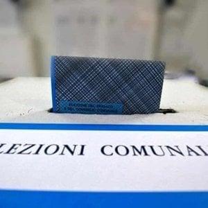 Sicilia, 137 comuni al voto il 10 giugno prossimo