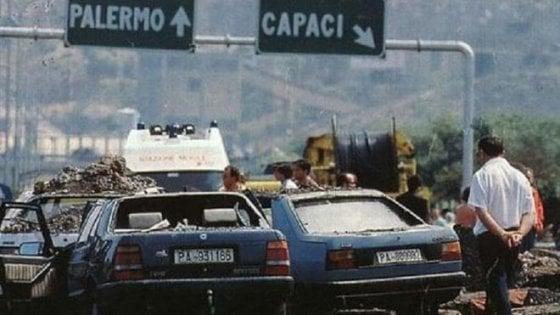 Trattativa Stato-mafia, condannati Mori, De Donno, Dell'Utri e Bagarella. Assolto Mancino
